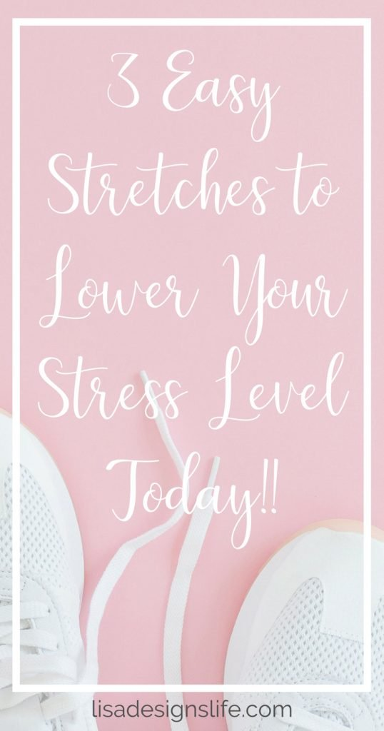 Regular stretching done in a safe, comfortable manner increases your flexibility which continues to improve over time. You will experience positive changes in your mental health, your body shape, and even lose inches when maintain a regular stretching practice and exercise routine. Click the image for 5 reasons you should stretch everyday! Lisa xo #stretching #healthyliving