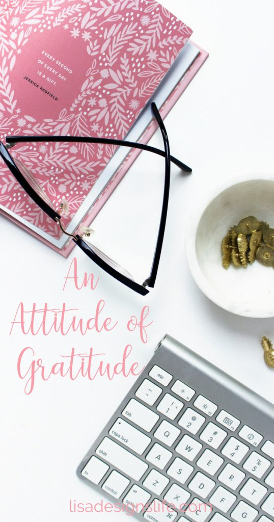 5 steps to help you stay positive when dealing with chronic illness. Be confidant and know that you are so much more than your health issues and don't let your illness define who you are. Lisa xo #health #wellness #gratitude #heartfocus