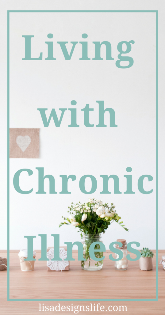 Writing from personal experience I know that what ails us can become all-consuming. I know that it is possible for chronic illness to become so prevalent in our daily life that the illness may become our identity. I still struggle with this..... KNOW AND BE CONFIDENT IN THE TRUTH WHICH IS THIS.....CHRONIC ILLNESS DOES NOT DEFINE YOU. You are so much more and your life has a greater purpose. Outlined in this post are a few of my own life wellness strategies that CAN change your life focus, even when faced with the challenge of a chronic illness. Change your life for the better!!