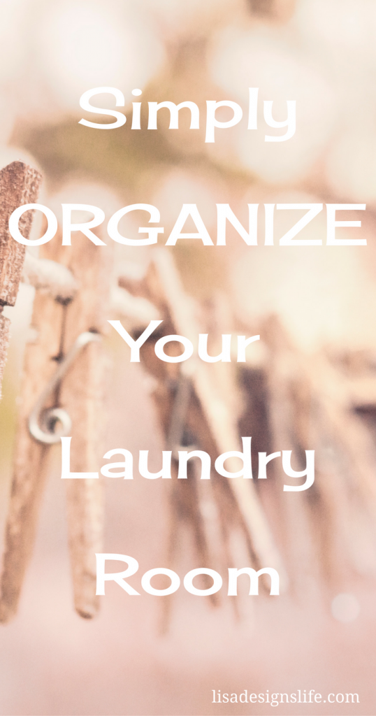 Simple home products to declutter your home by organizing your 'hang to dry' laundry as well as all those brooms, mops, and swiffers.  Do you have laundry all over the place on laundry day, and maybe even a few days later? Are your brooms, mops, and swiffers stacked in corners in the closet, or falling all over when you try to get the broom out? Annoying! Click to read more.