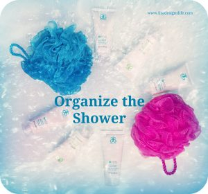 March Fave Products to Help You Organize!!
