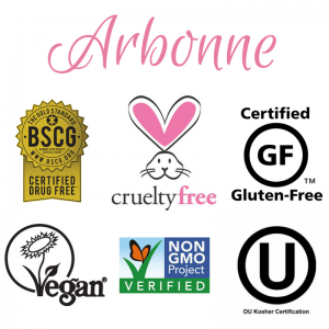 Live Well with Arbonne. All products are BSCG certified drug free, cruelty free, gluten-free, vegan, non GMO, and Kosher. What are your personal and home care products made of? My consultant Angela shares her knowledge about the products and why they are best for you and your family. Click to read more.