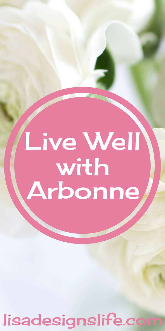 Live Well with Arbonne. What are your health and home products made from? It's time to make the change to personal and home products that are 'safe, pure and beneficial.' My consultant Angela shares her knowledge about the products and why they are best for you and your family. Click to read more.
