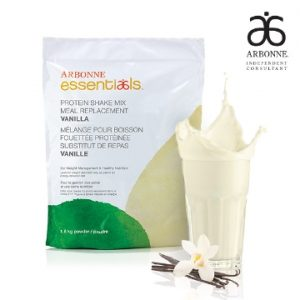 Live Well with Arbonne. Arbonne essentials protein shake mix is vegan and gluten free. My consultant Angela shares her favorite morning smoothie recipe. Click to read more.