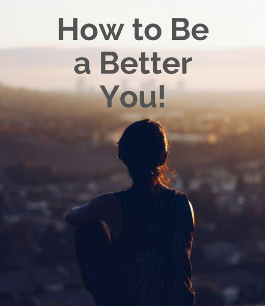 Intentional self care doesn't need to be complicated or take a lot of time. Click to grab these self care ideas you can implement today and be on your way to a better YOU!