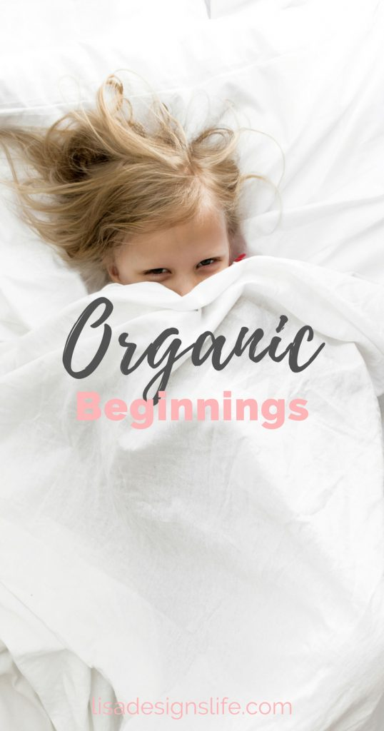 Organic, natural living is a lifestyle choice. It includes things like organic clothing, personal care items, essential oils, kitchen supplies and even laundry detergent. Make it your mission to detox your home as much as possible over the coming months. Click to read more and start today! #organic #simplify #healthy #wellness #organicliving #wellness #cleanliving #essentialoils #chemicalfree #skincare #householdproducts