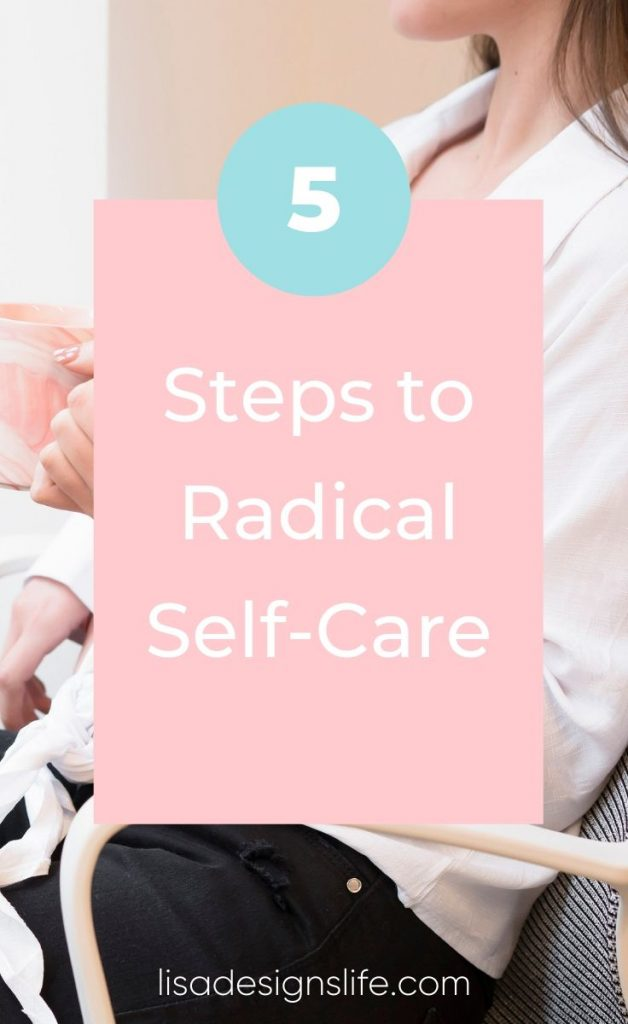 Shutting off and rebooting, both our devices and ourselves is an intentional, spiritual practice of radical self-care in today's demanding society.  It is self-love and self-preservation, enabling us to rejuvenate and create space to be readily available for more, as we are needed.  #selfcare #intentional #self-care