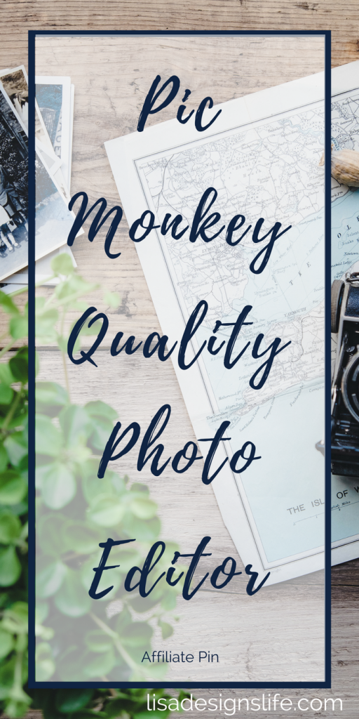 Photo editor. Design Maker. Idea Realizer. Everything you need to make your ideas come to life—photo editing, collage making, graphic design—PicMonkey's got it. It's never been easier to feed your creative beast. Click the image to find out more!