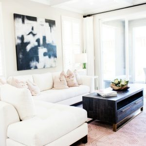 Six Ways to Make Your Home Cozy and Inviting