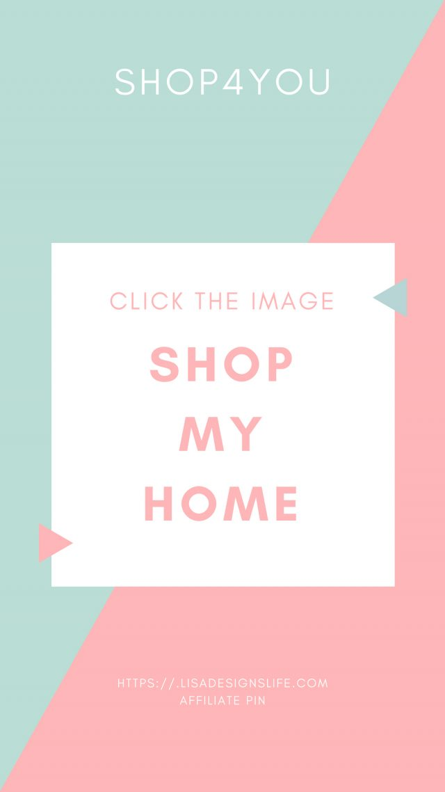 Shop my simple home decor with the LIKEtoKNOW.it app. Click the image to find out more! Happy shopping and thank you for your support!! Lisa xo #simplehome #homedecor #liketoknowit #liketoknowithome #onlineshopping