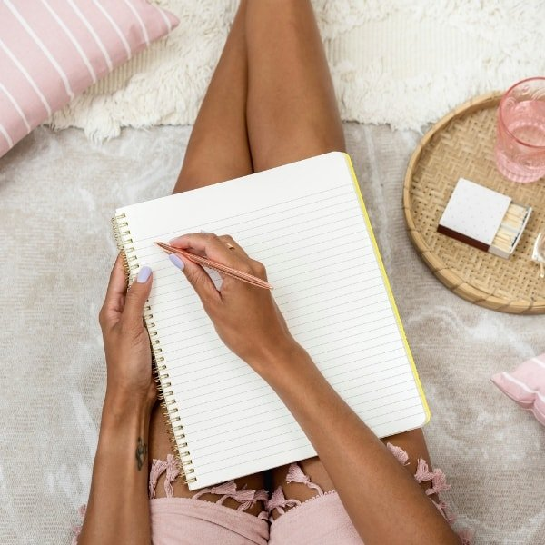Make your own list of Self-Care Ideas. Now that you have some new ideas it's time to create your big self-care list full of everything you can think of. I also recommend block scheduling time in your week for self-care. For example Friday evenings and Sundays. Click to read this post for self-care ideas to put yourself first, and start to schedule and feel the amazing benefits of self-care. Lisa xo #selflove #selfcareideas #youareworthit #inspire #wellness