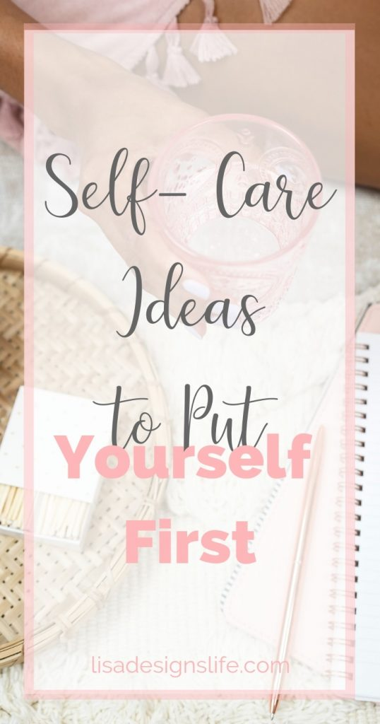 Self-care can really improve your quality of life. Make time for self-care by scheduling it in to see an improvement in every other area of your life, it's well worth making the time. A regular self-care routine will help you to feel relaxed and refreshed and allow you to recharge which will have a positive effect on your home and work life. Click to read the post! LIsa xo #selfcare #bestyou #healthyliving